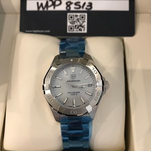 TAG Heuer Womens watch